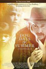 Movie Dog Days of Summer