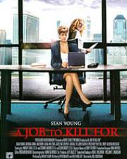 Movie A Job to Kill For