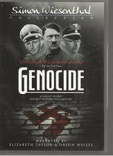 Movie Genocide