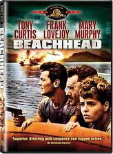 Movie Beachhead