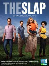 Movie The Slap