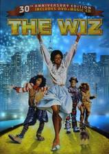 Movie The Wiz