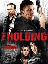 Movie The Holding