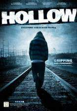 Movie Hollow
