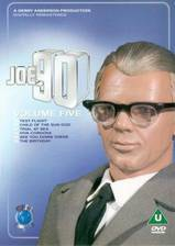 Movie Joe 90
