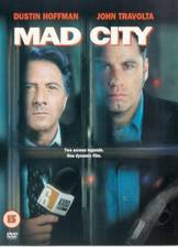 Movie Mad City