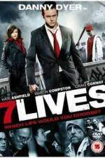 Movie 7lives