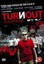 Movie Turnout