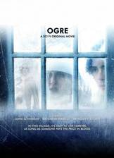 Movie Ogre