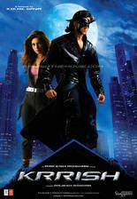 Movie Krrish