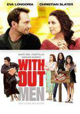 Movie Without Men