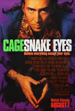 Movie Snake Eyes