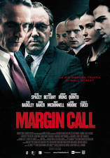 Movie Margin Call