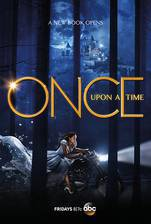 Movie Once Upon a Time