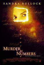 Movie Murder by Numbers