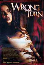 Movie Wrong Turn