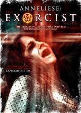 Movie Anneliese: The Exorcist Tapes