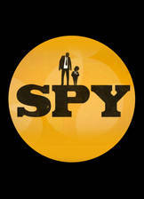 Movie Spy