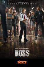 Movie Boss