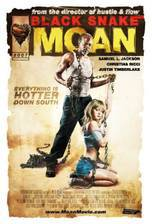 Movie Black Snake Moan