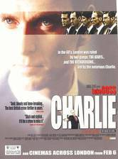 Movie Charlie