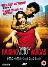 Movie Raising Victor Vargas