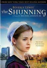 Movie The Shunning