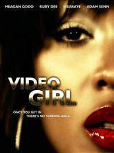 Movie Video Girl