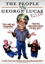 Movie The People vs. George Lucas