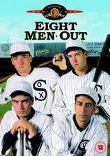 Movie Eight Men Out