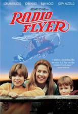 Movie Radio Flyer
