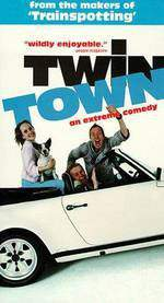 Movie Twin Town