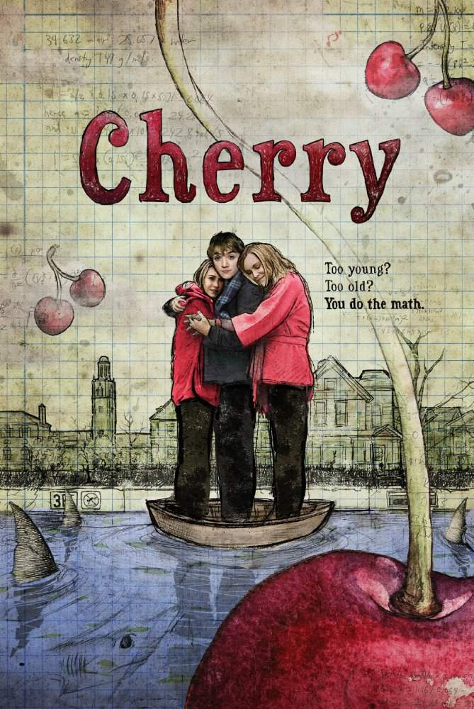 Free movie download for cherry mobile t18