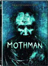 Movie Mothman