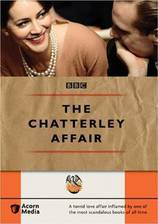 Movie The Chatterley Affair