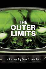 Movie The Outer Limits