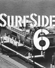 Movie Surfside 6