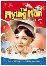 Movie The Flying Nun