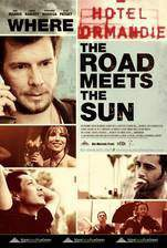 Movie Where the Road Meets the Sun