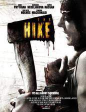 Movie The Hike