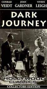 Movie Dark Journey