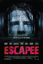 Movie Escapee