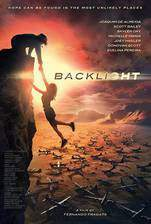 Movie Backlight