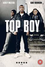 Movie Top Boy