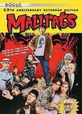 Movie Mallrats