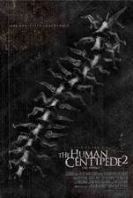 Movie The Human Centipede II (Full Sequence)