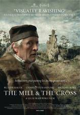 Movie The Mill and the Cross