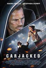 Movie Carjacked
