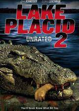 Movie Lake Placid 2