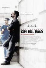 Movie Gun Hill Road